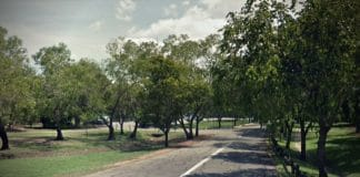 13 year old thirteen aboriginal boy kidnapped and assaulted by police bashed